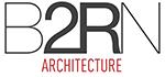 B2RN Architecture